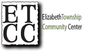 Elizabeth Township Community Center